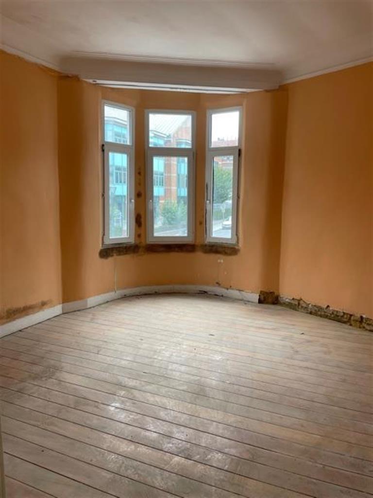 Appartement - Schaerbeek - #4527117-7