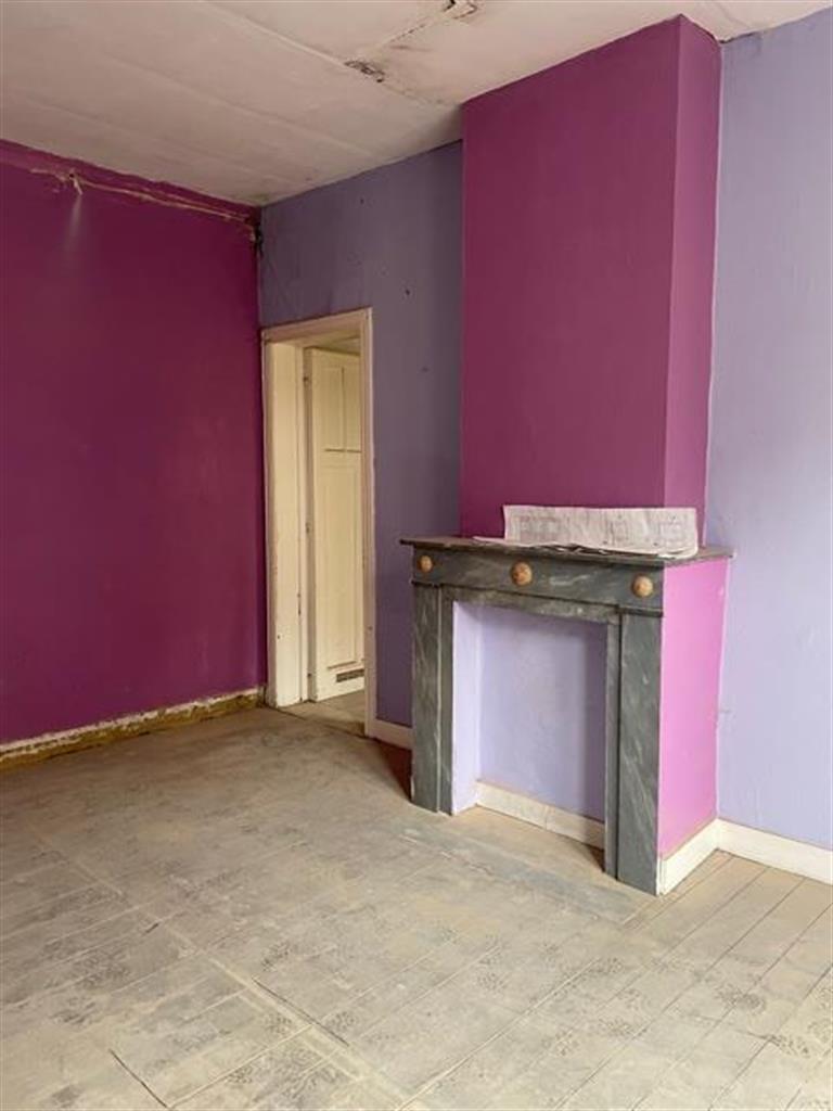 Appartement - Schaerbeek - #4527117-9