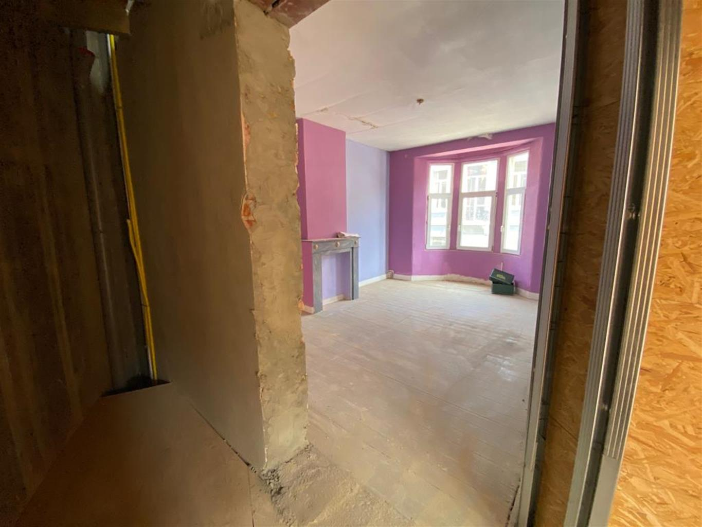 Appartement - Schaerbeek - #4527117-8