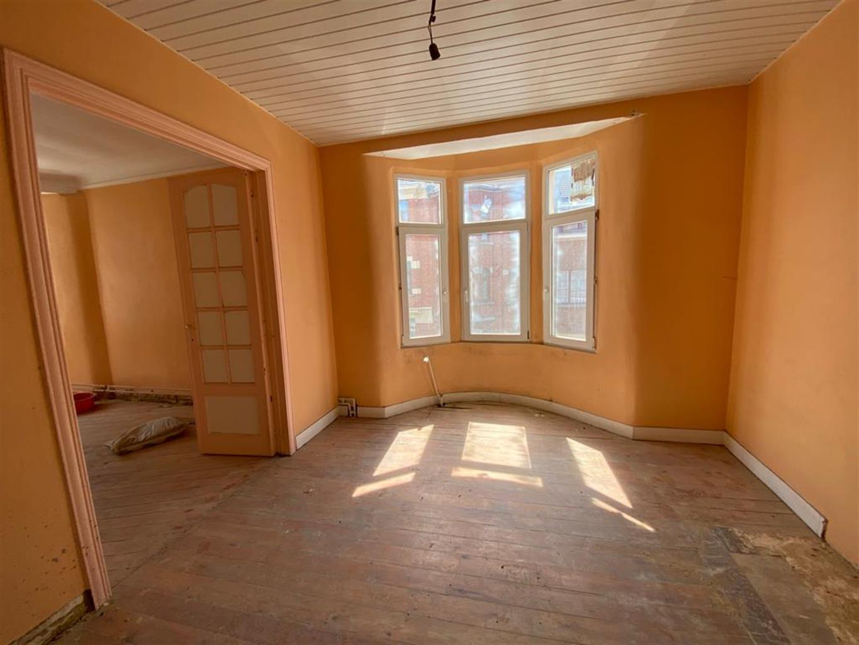 Appartement - Schaerbeek - #4527117-0