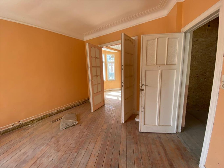 Appartement - Schaerbeek - #4527117-1