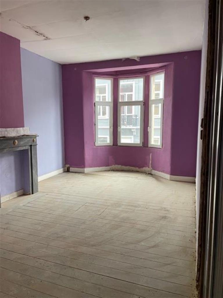 Appartement - Schaerbeek - #4527117-10