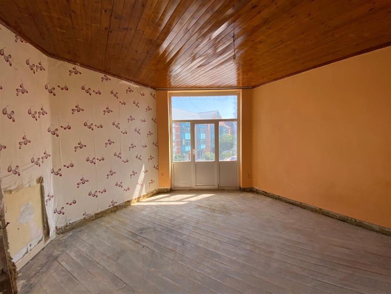 Appartement - Schaerbeek - #4527117-5