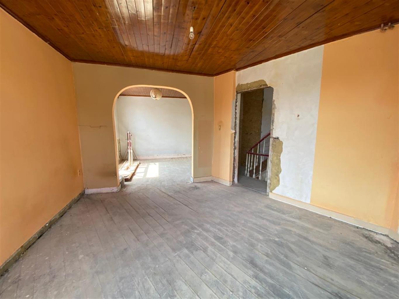 Appartement - Schaerbeek - #4527117-6