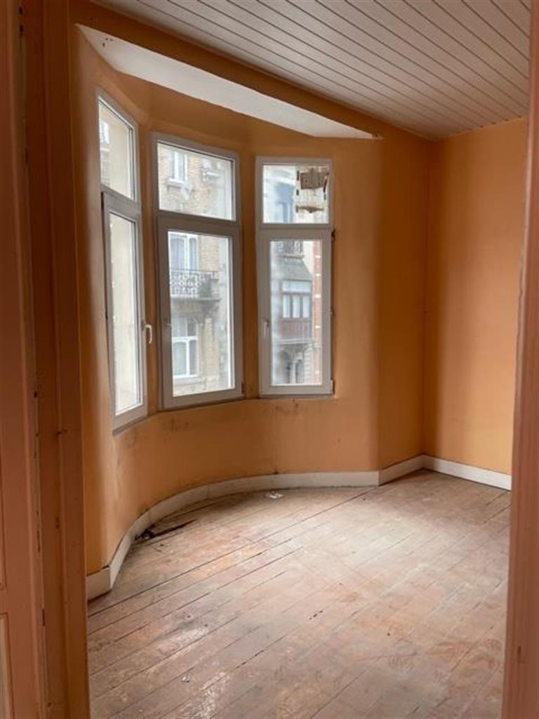 Appartement - Schaerbeek - #4527117-3