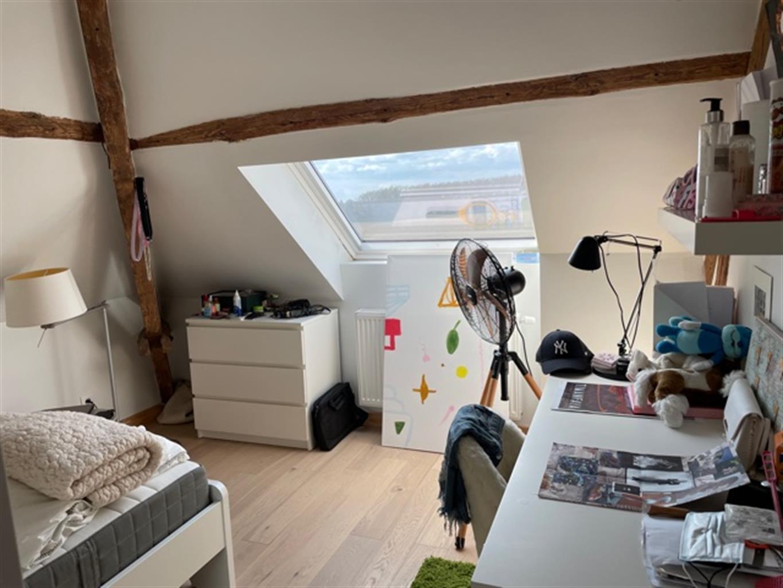 Maison de caractère - Overijse - #4545855-26