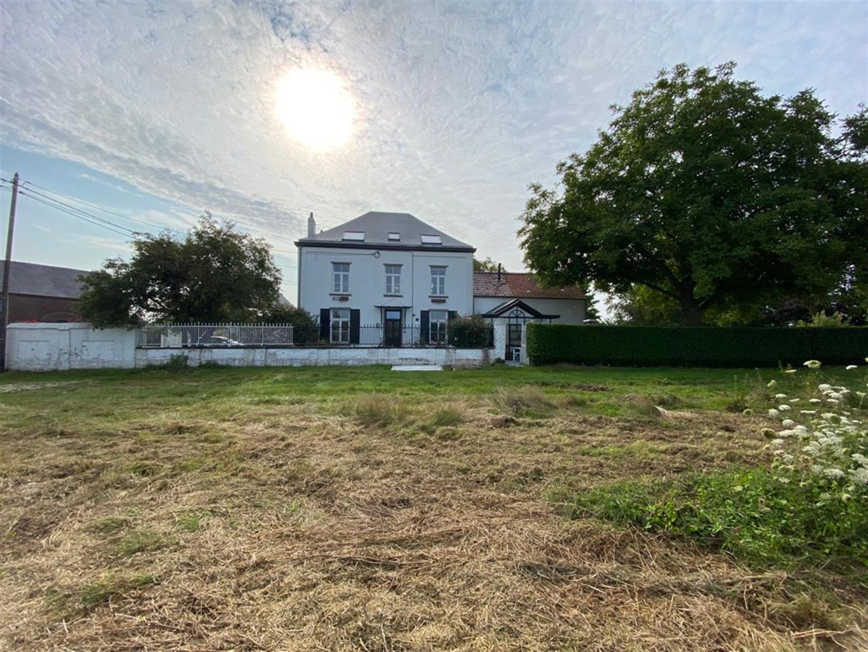 Maison de caractère - Overijse - #4545855-45