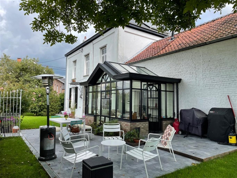 Maison de caractère - Overijse - #4545855-2