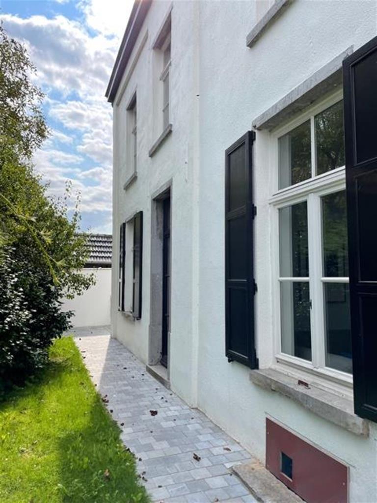Maison de caractère - Overijse - #4545855-4