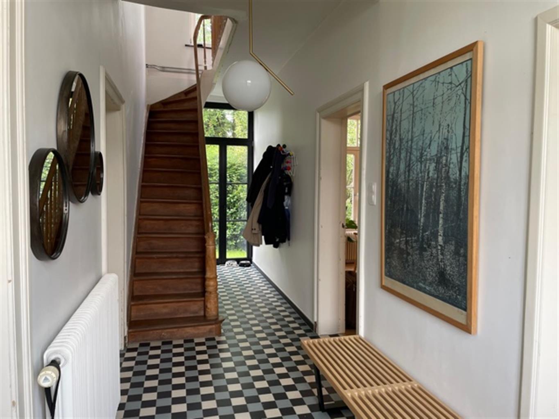 Maison de caractère - Overijse - #4545855-18