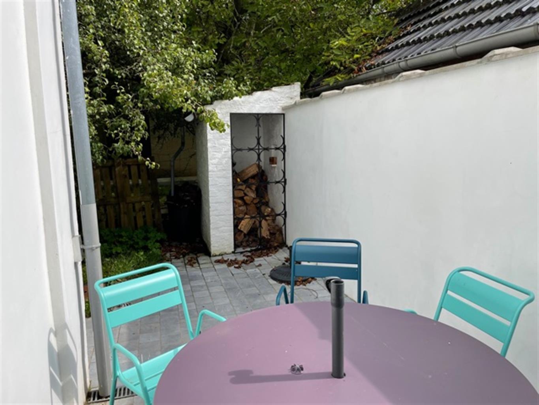Maison de caractère - Overijse - #4545855-10