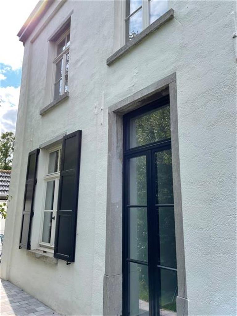 Maison de caractère - Overijse - #4545855-11