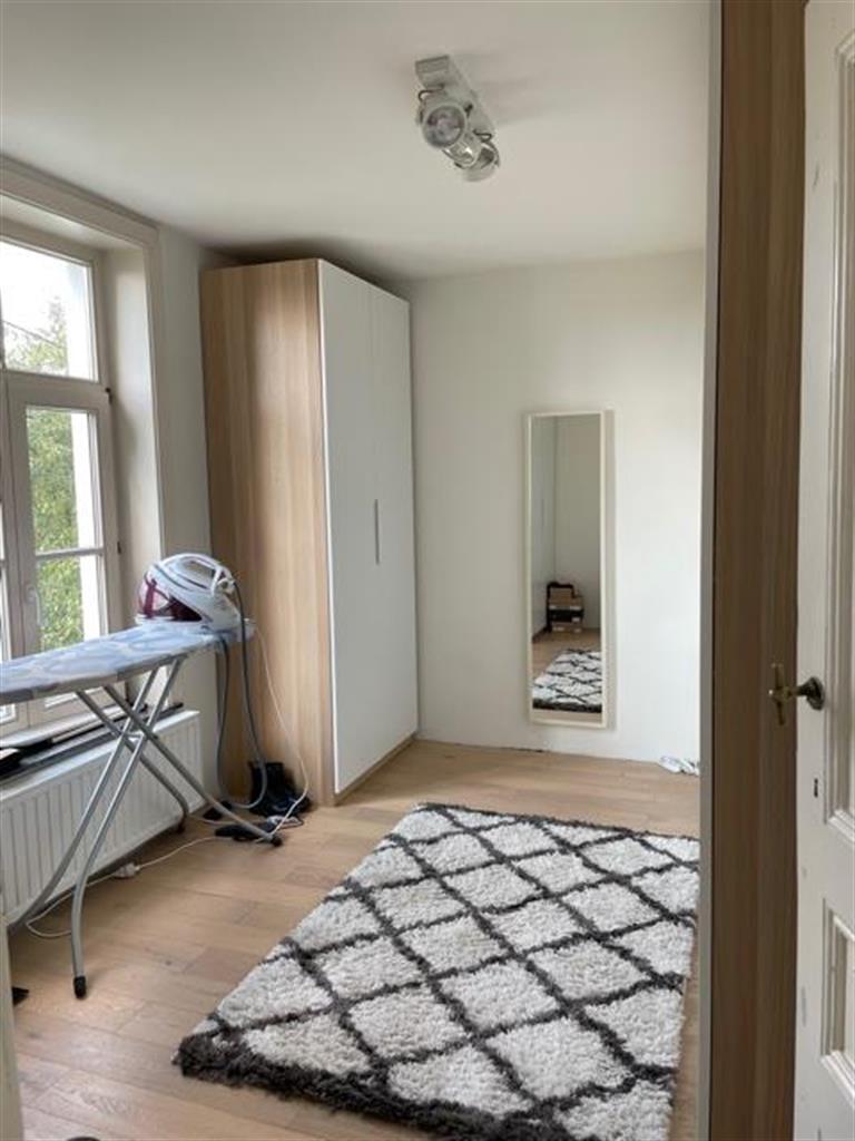 Maison de caractère - Overijse - #4545855-40