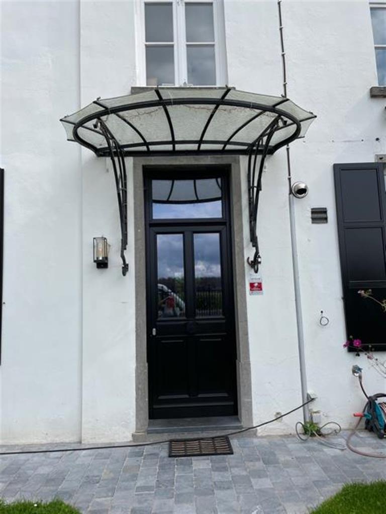 Maison de caractère - Overijse - #4545855-3