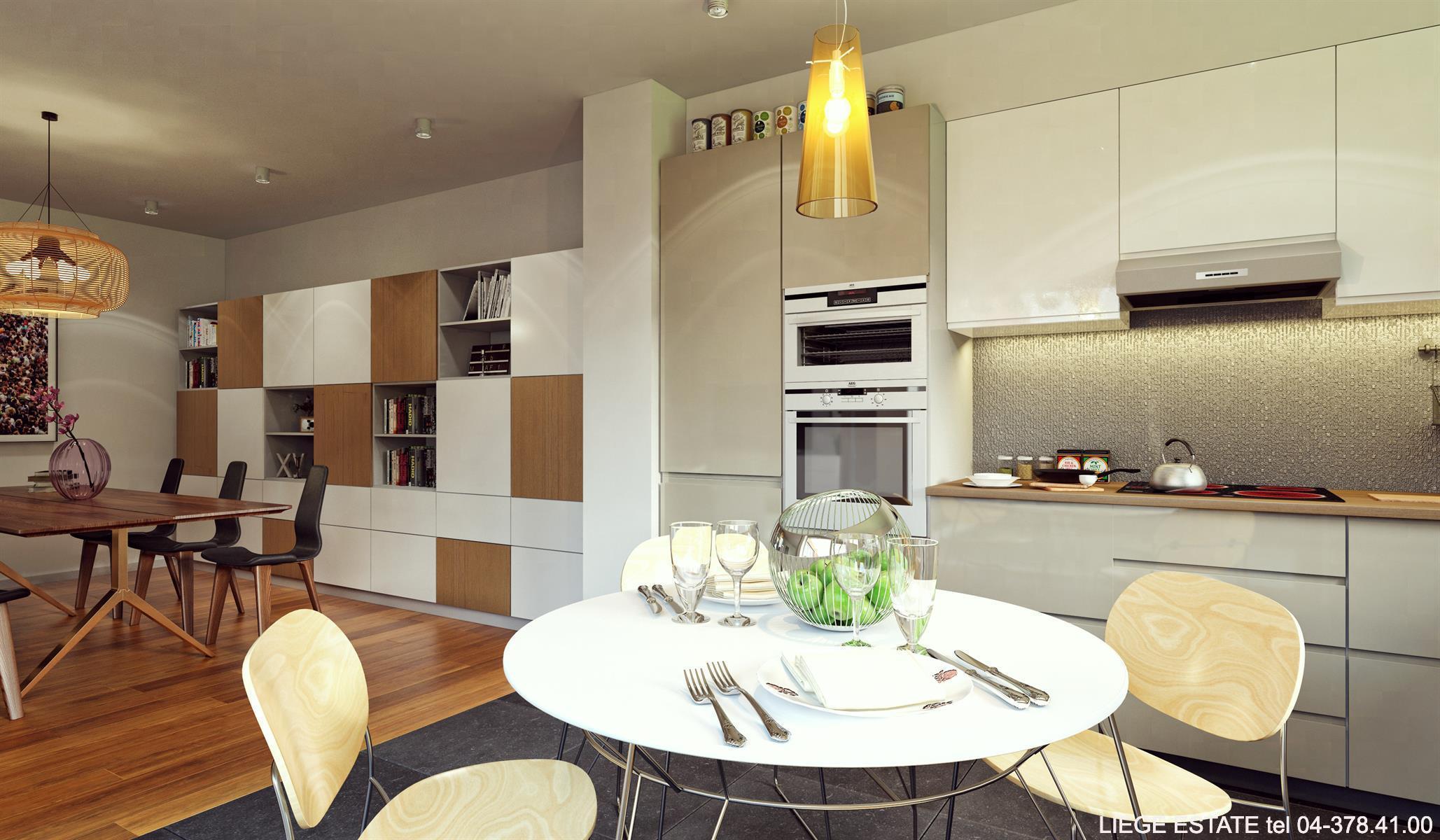 Berloz 9 nouvelles constructions - Berloz Rosoux-Crenwick - #3876224-38