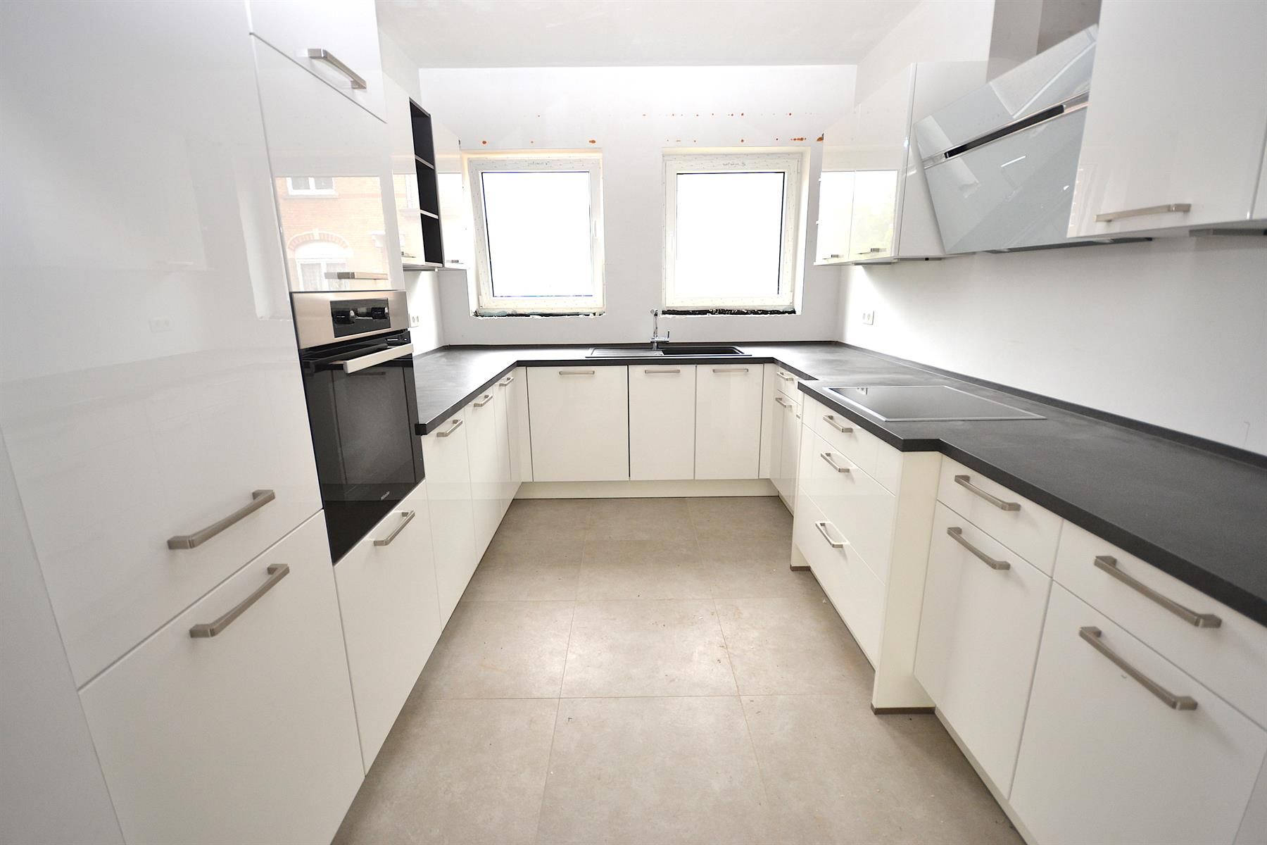 Maison - Berloz Rosoux-Crenwick - #3877804-3