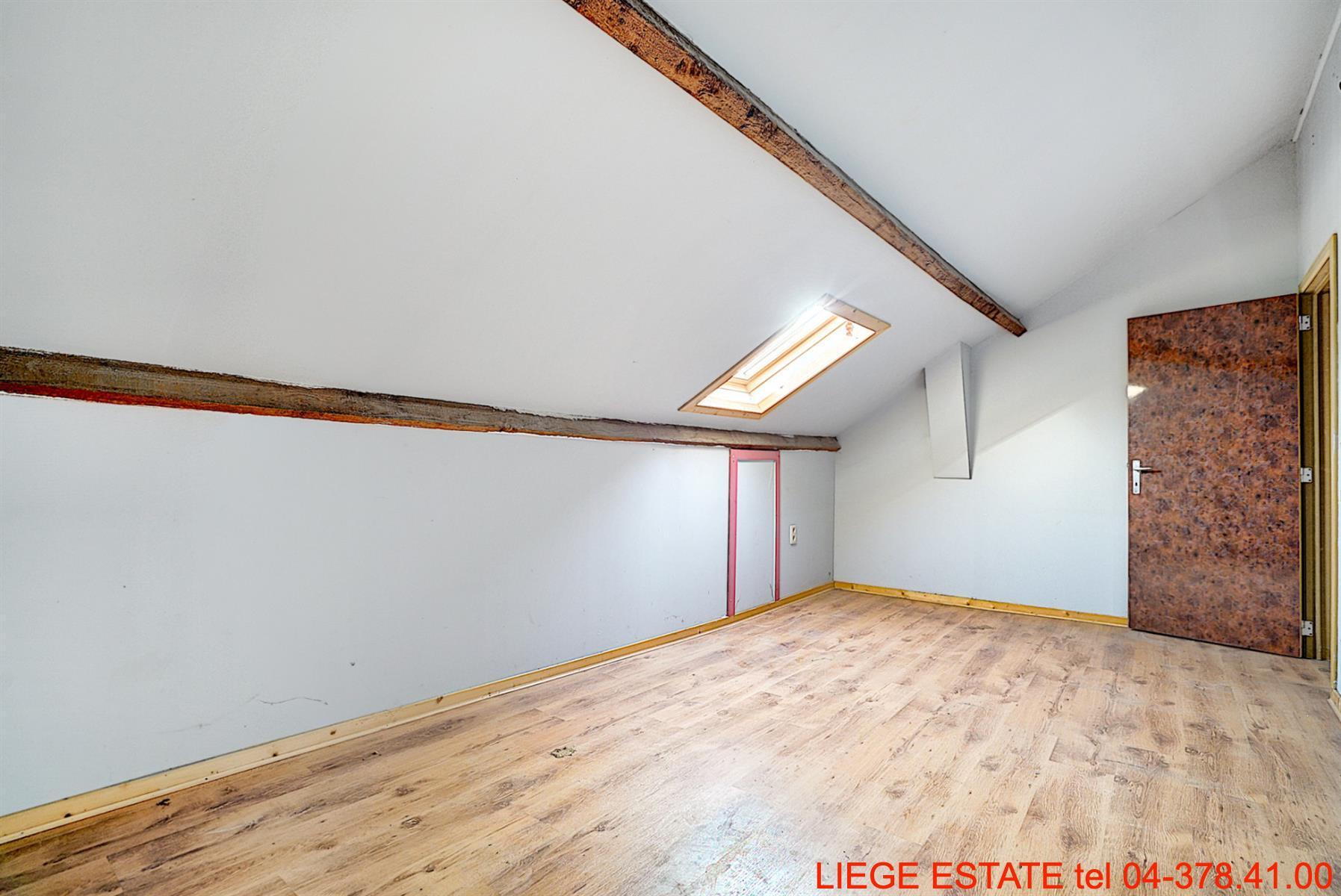 Immeuble mixte - Flémalle - #3878295-14