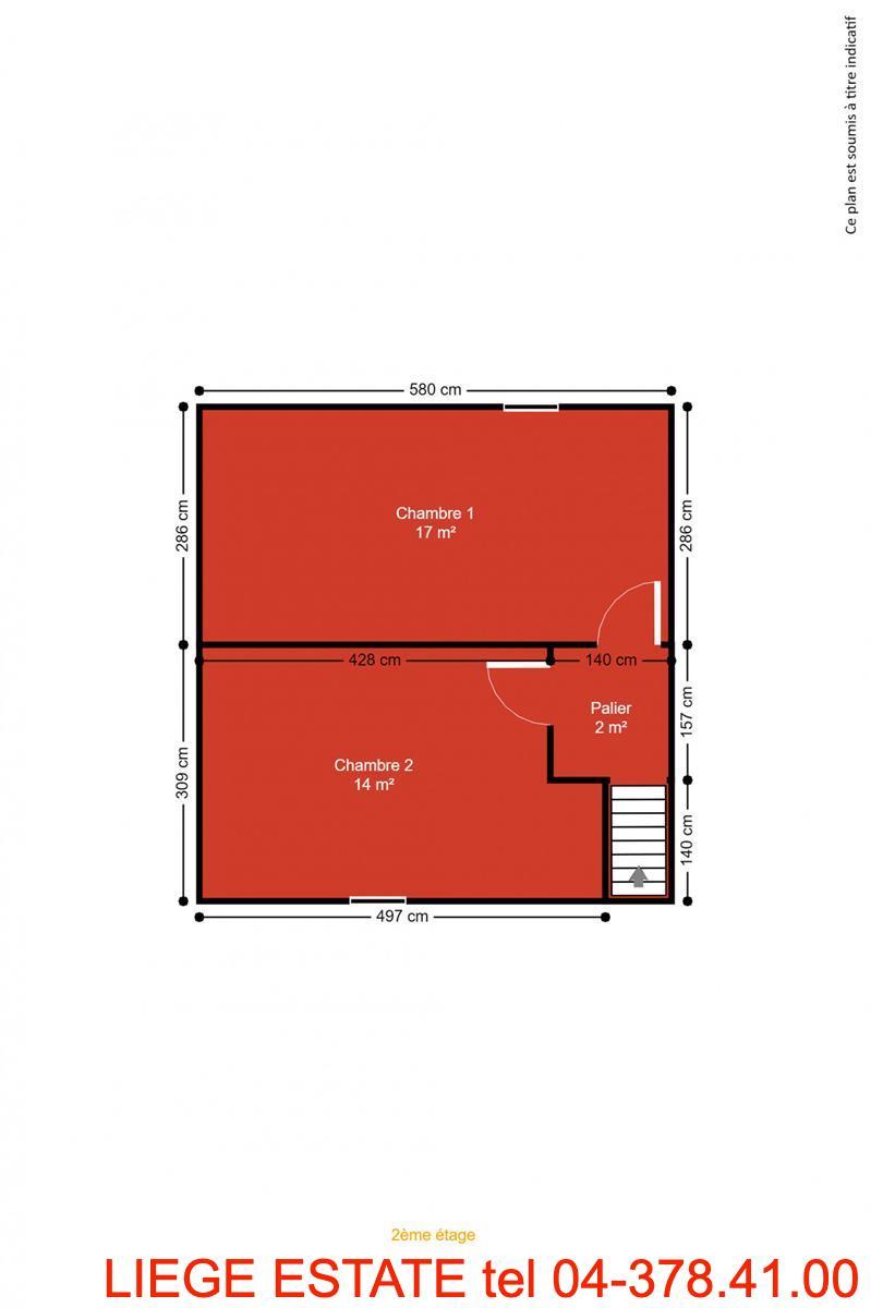 Immeuble mixte - Flémalle - #3878295-26