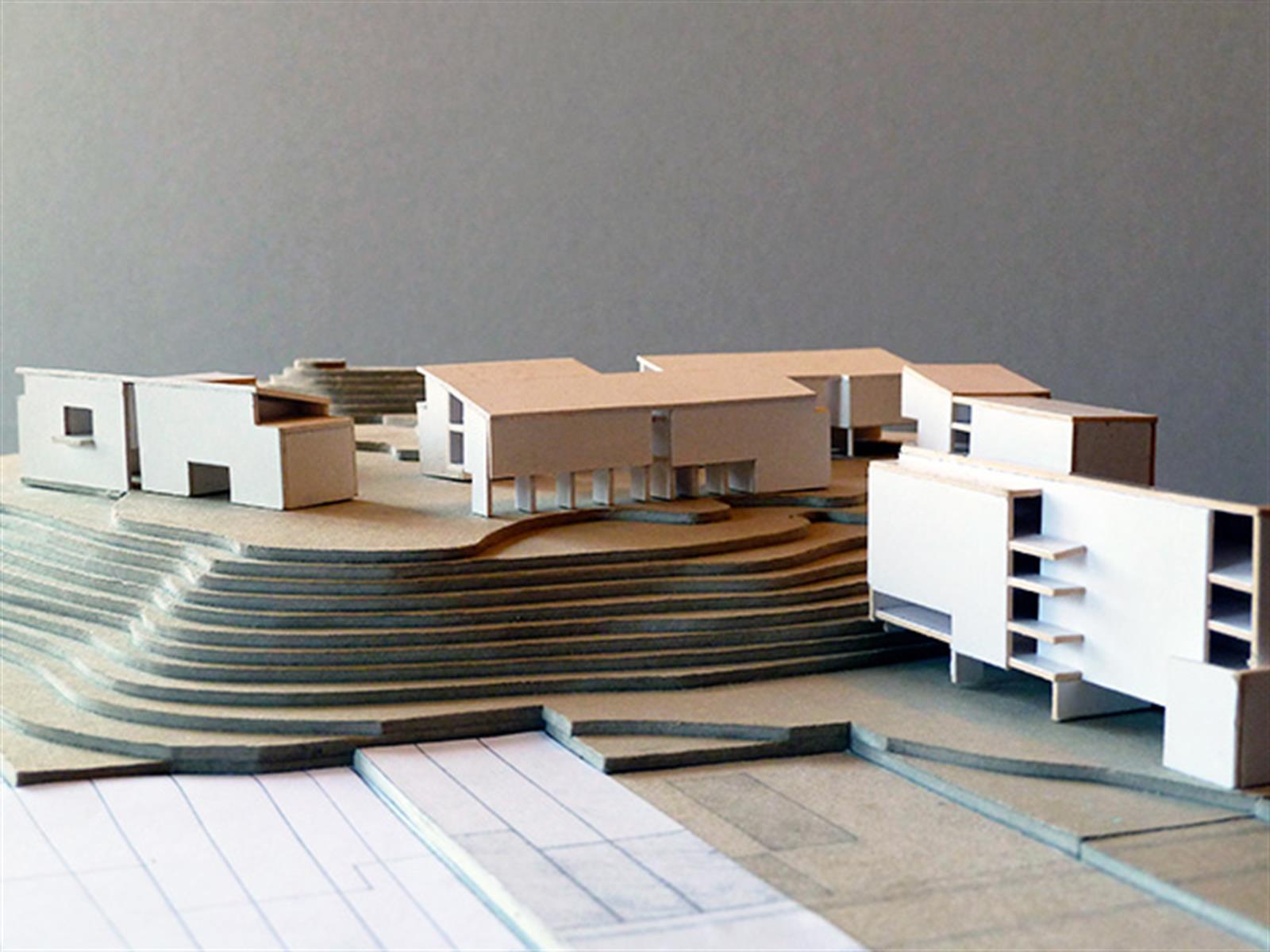 Building ground - Liège - #3878638-15