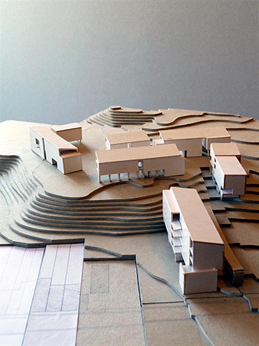 Building ground - Liège - #3878638-14