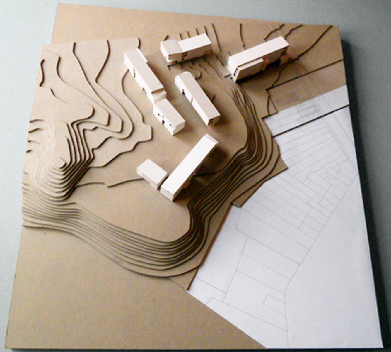 Building ground - Liège - #3878638-12