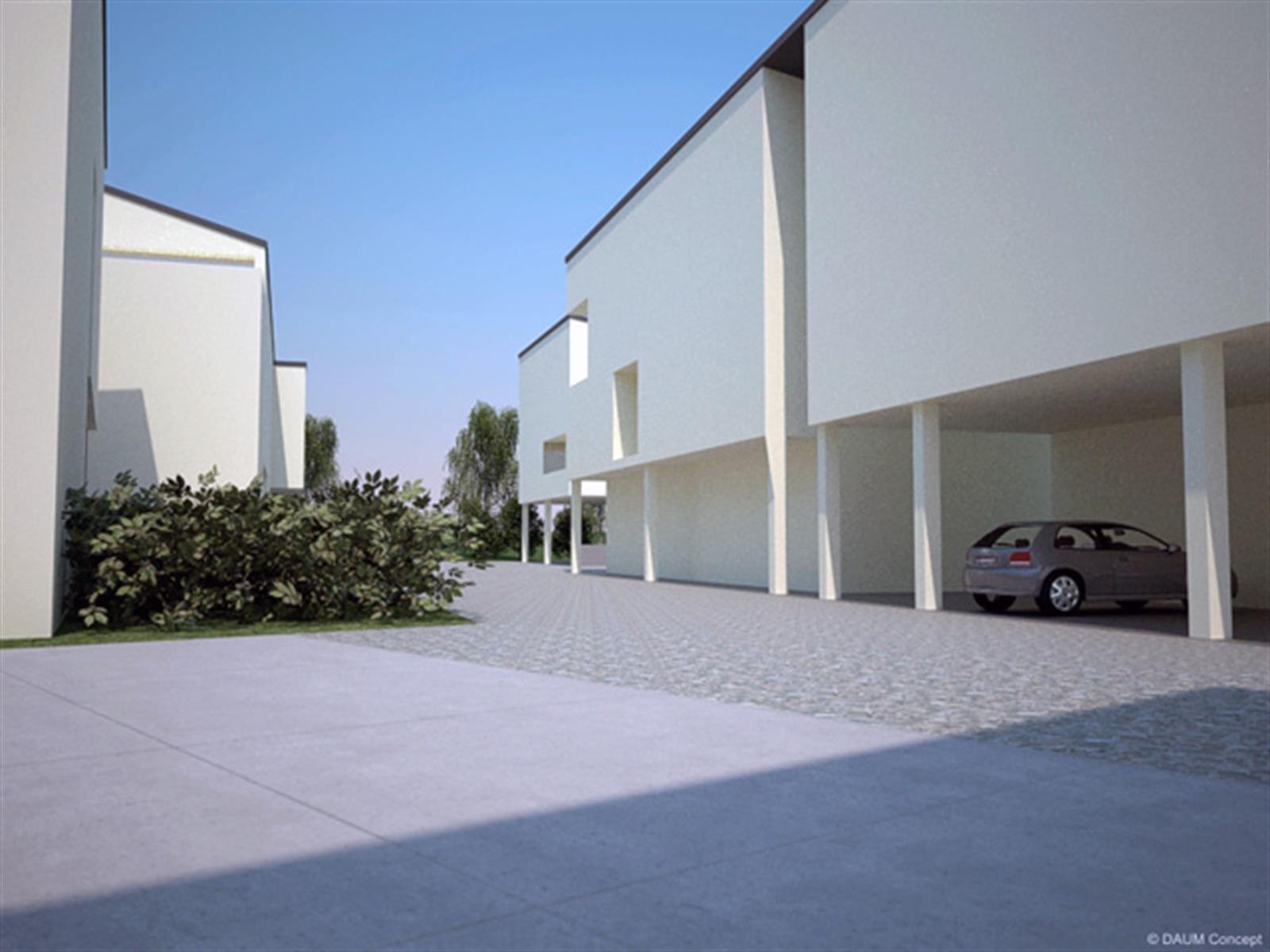 Building ground - Liège - #3878638-10