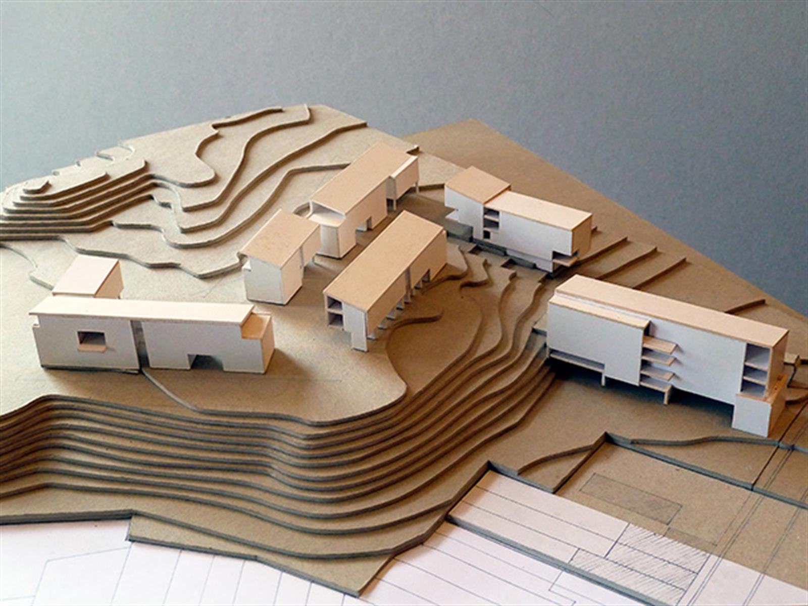 Building ground - Liège - #3878638-16