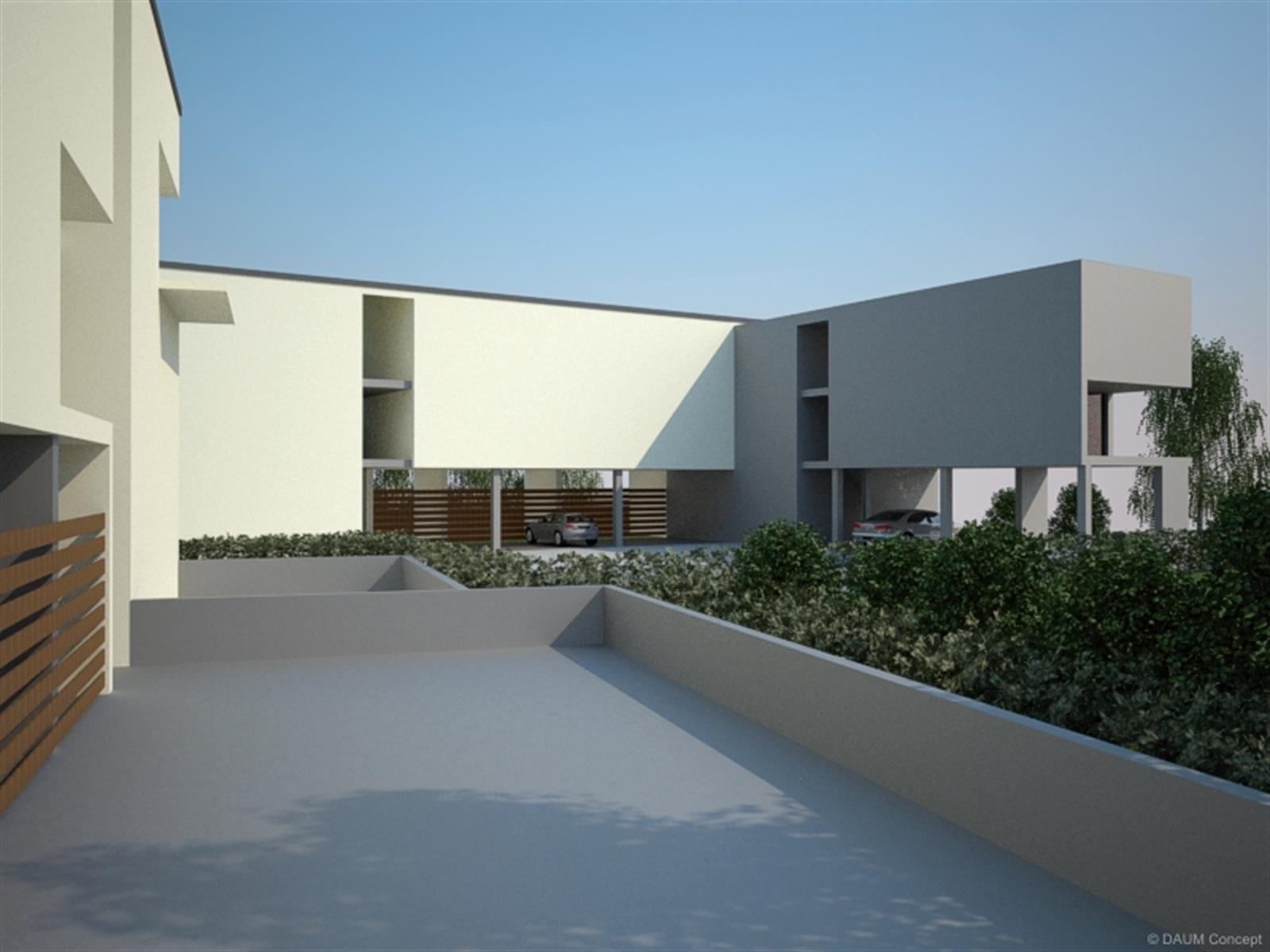 Building ground - Liège - #3878638-4