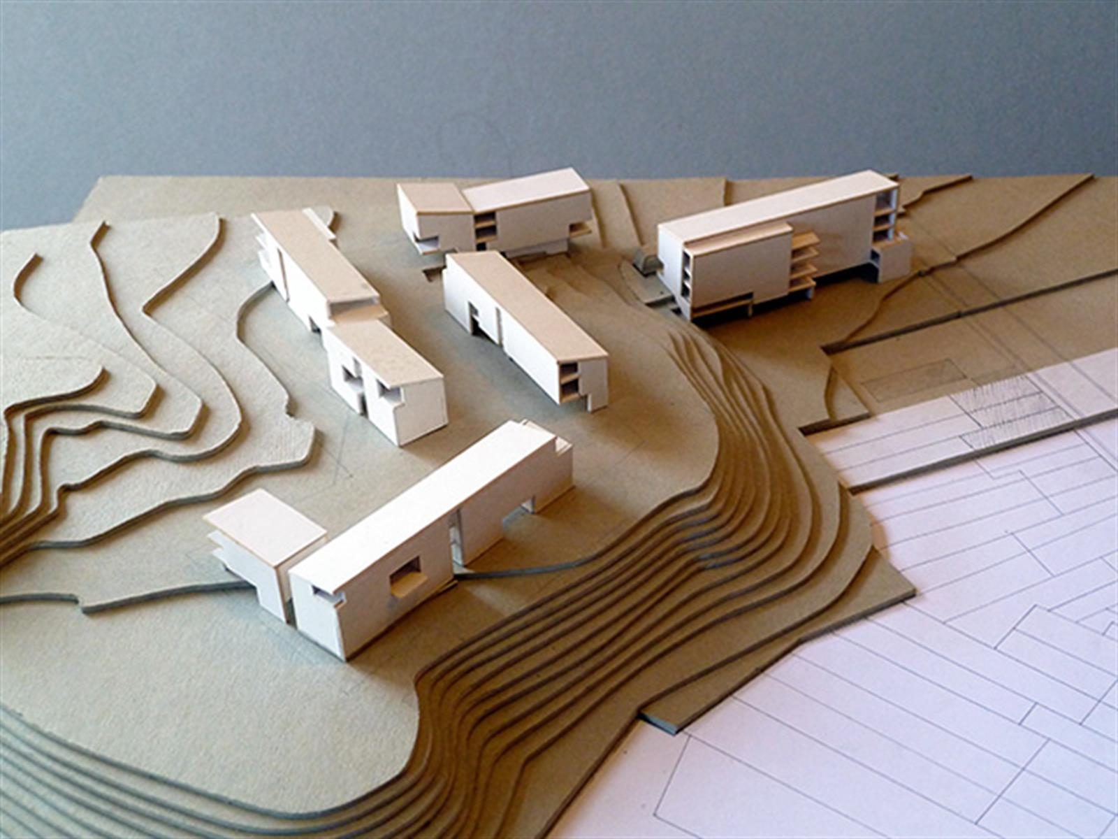 Building ground - Liège - #3878638-17