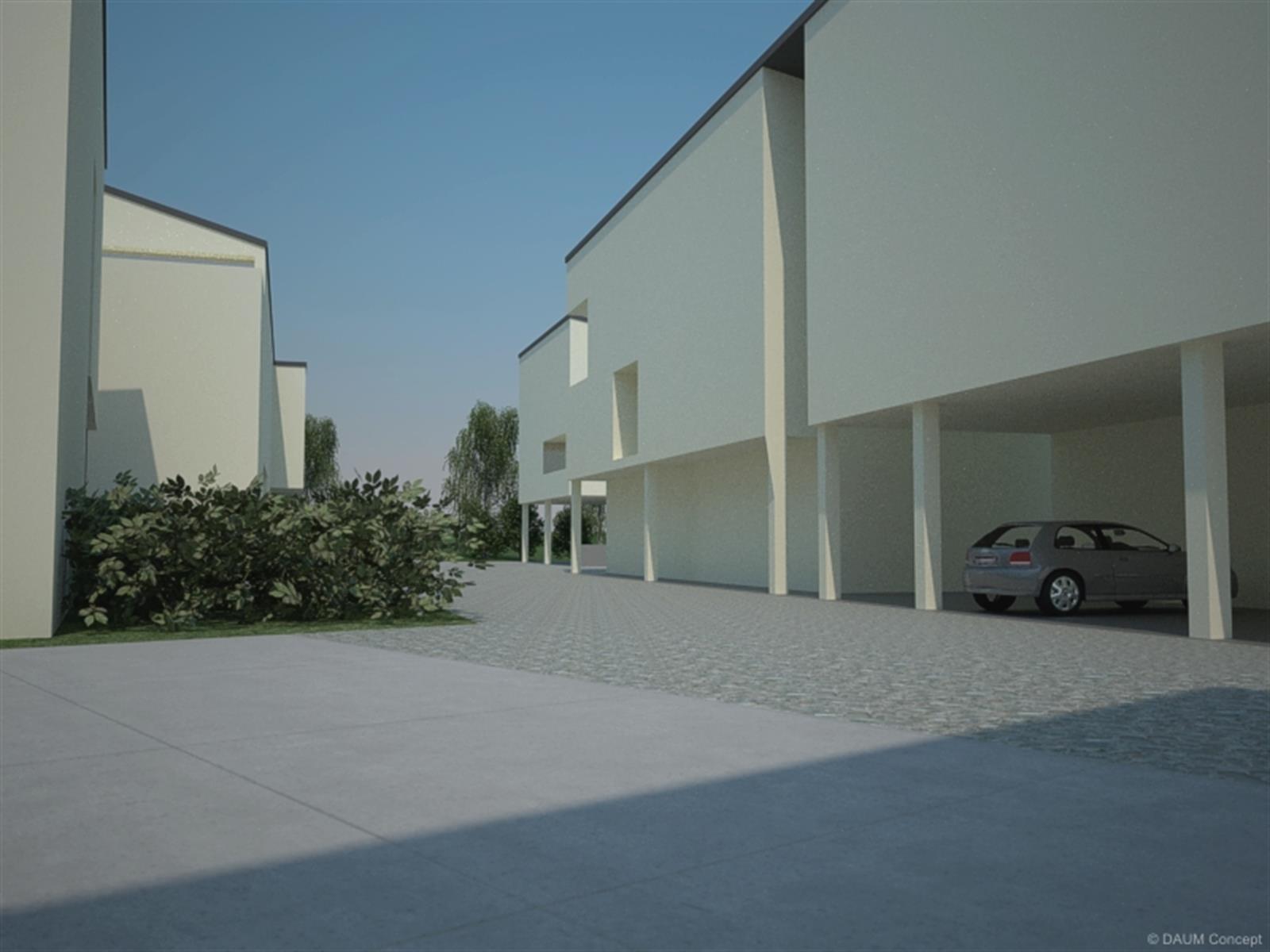 Building ground - Liège - #3878638-5