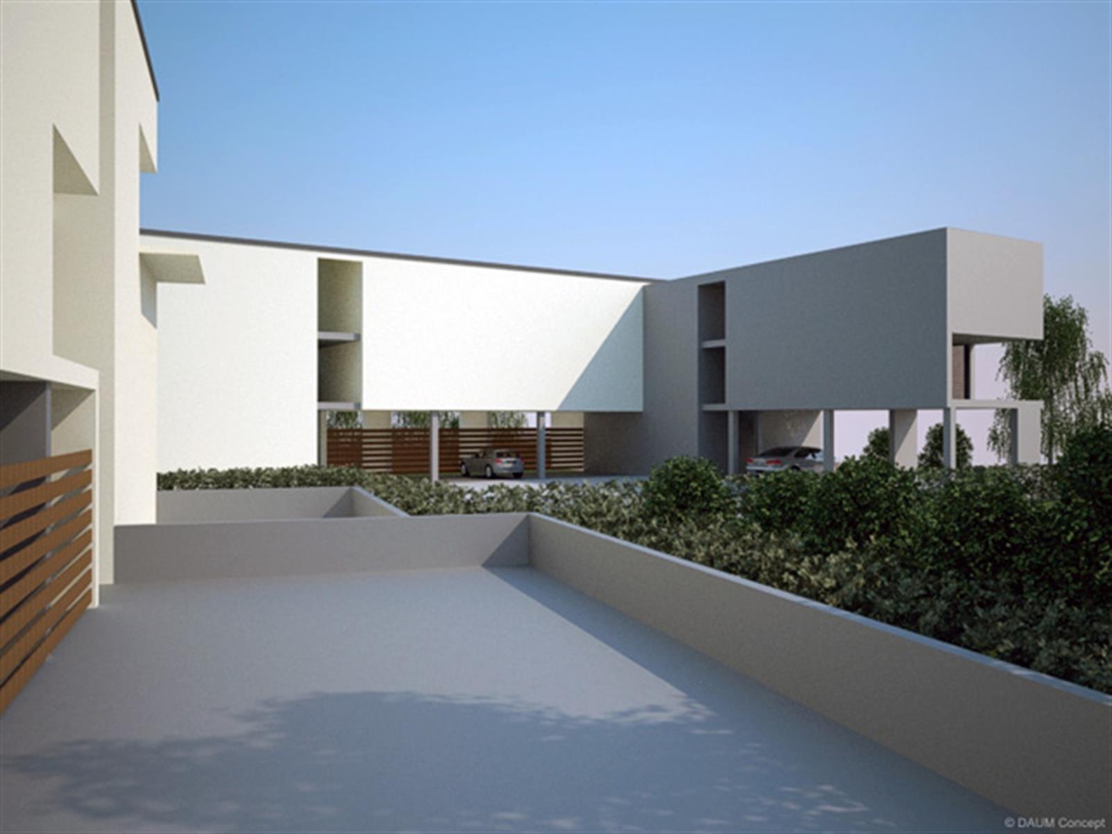 Building ground - Liège - #3878638-11