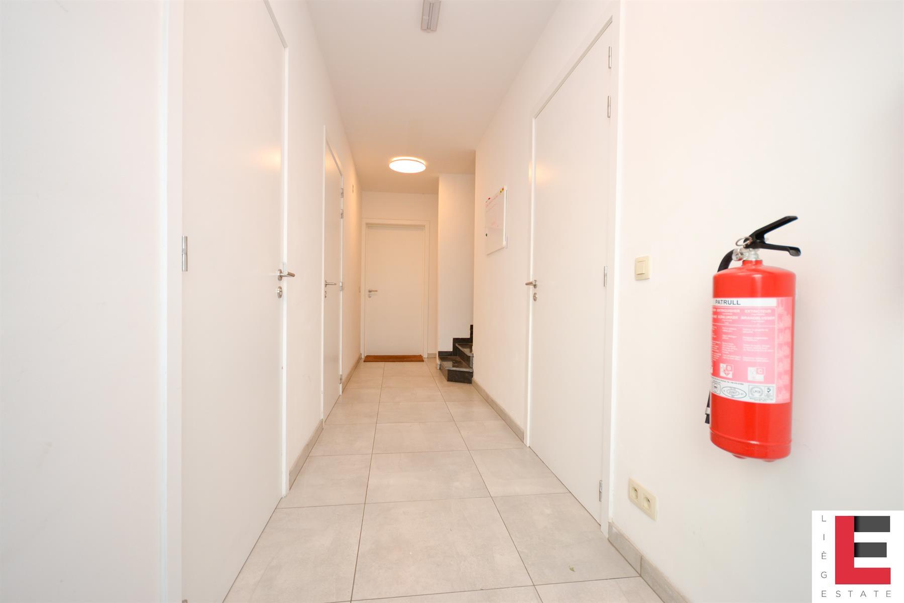 Residence Edith - Liege - #3920989-110