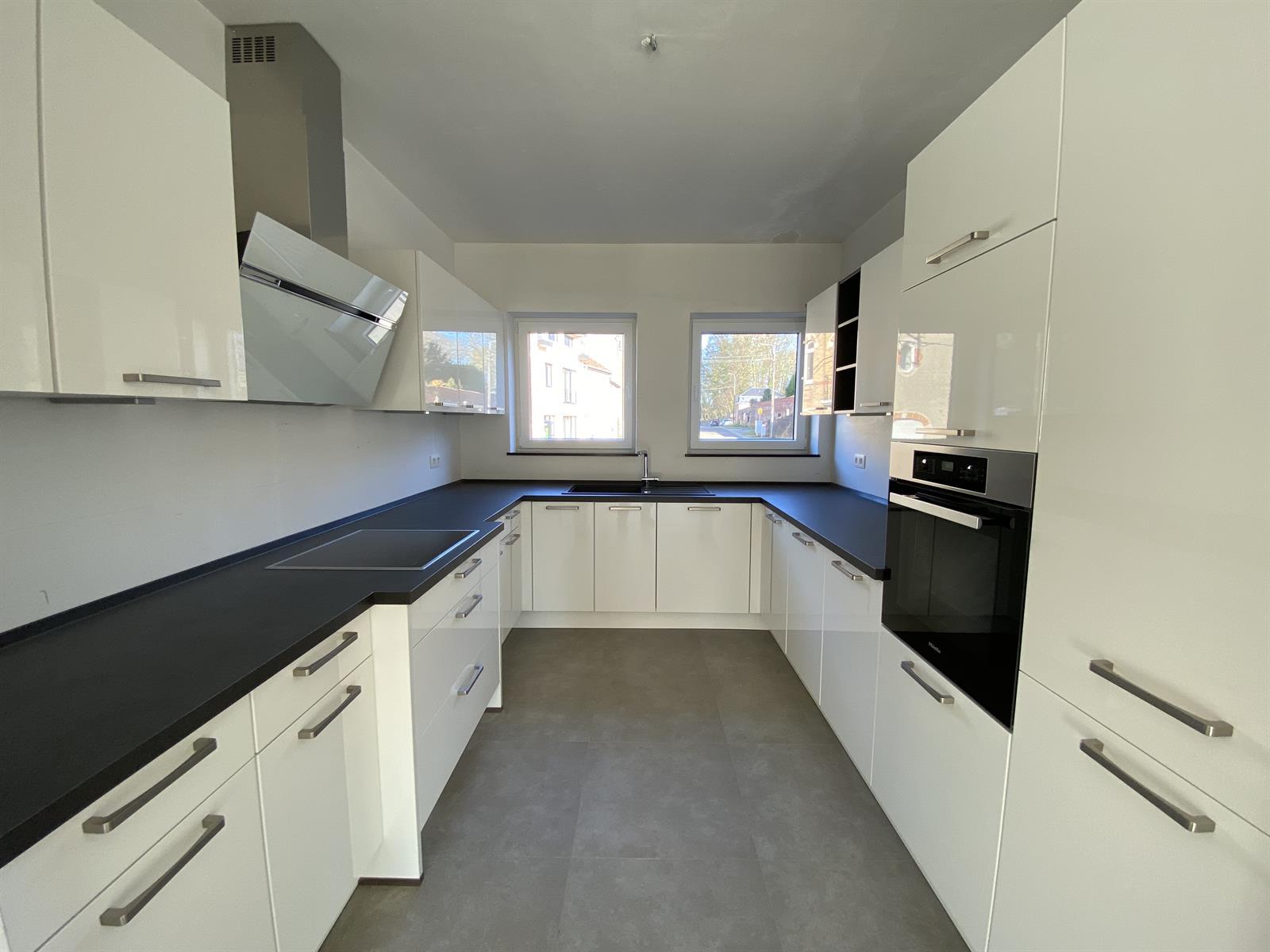 House - Berloz - #4002947-13