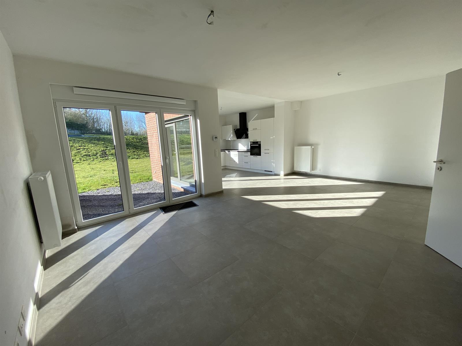 House - Berloz - #4002947-26