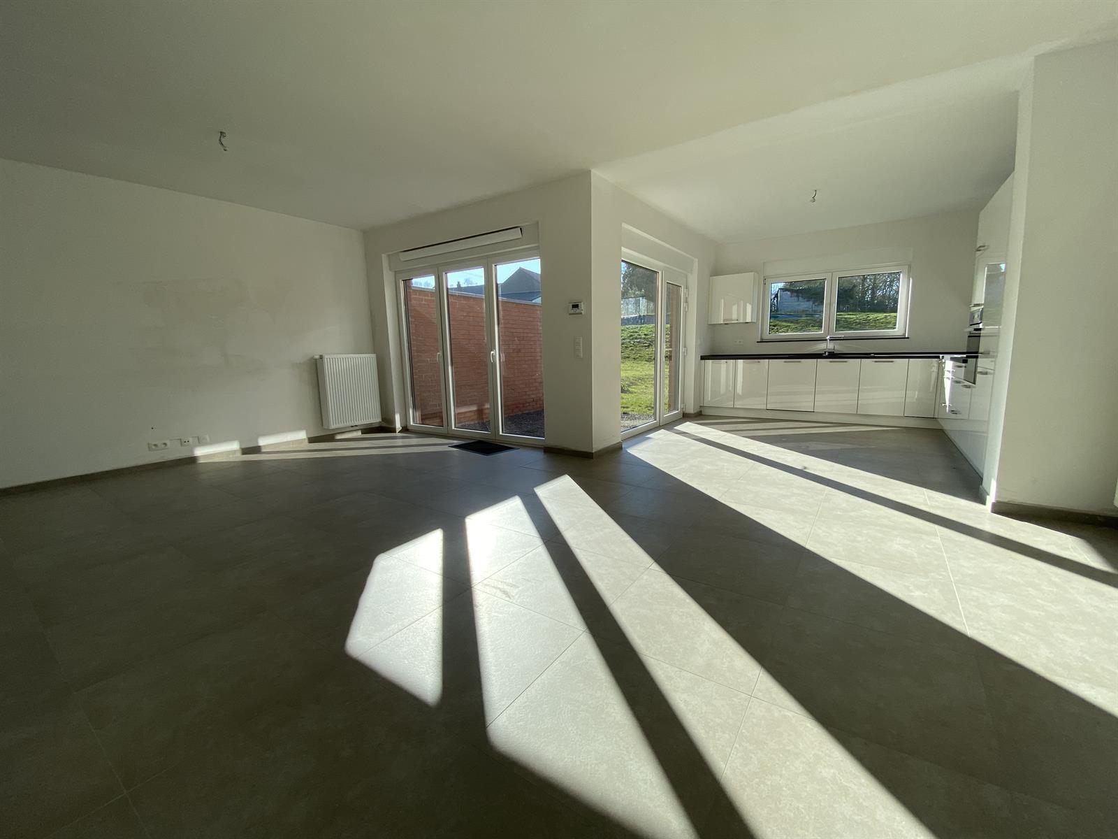 House - Berloz - #4002947-25