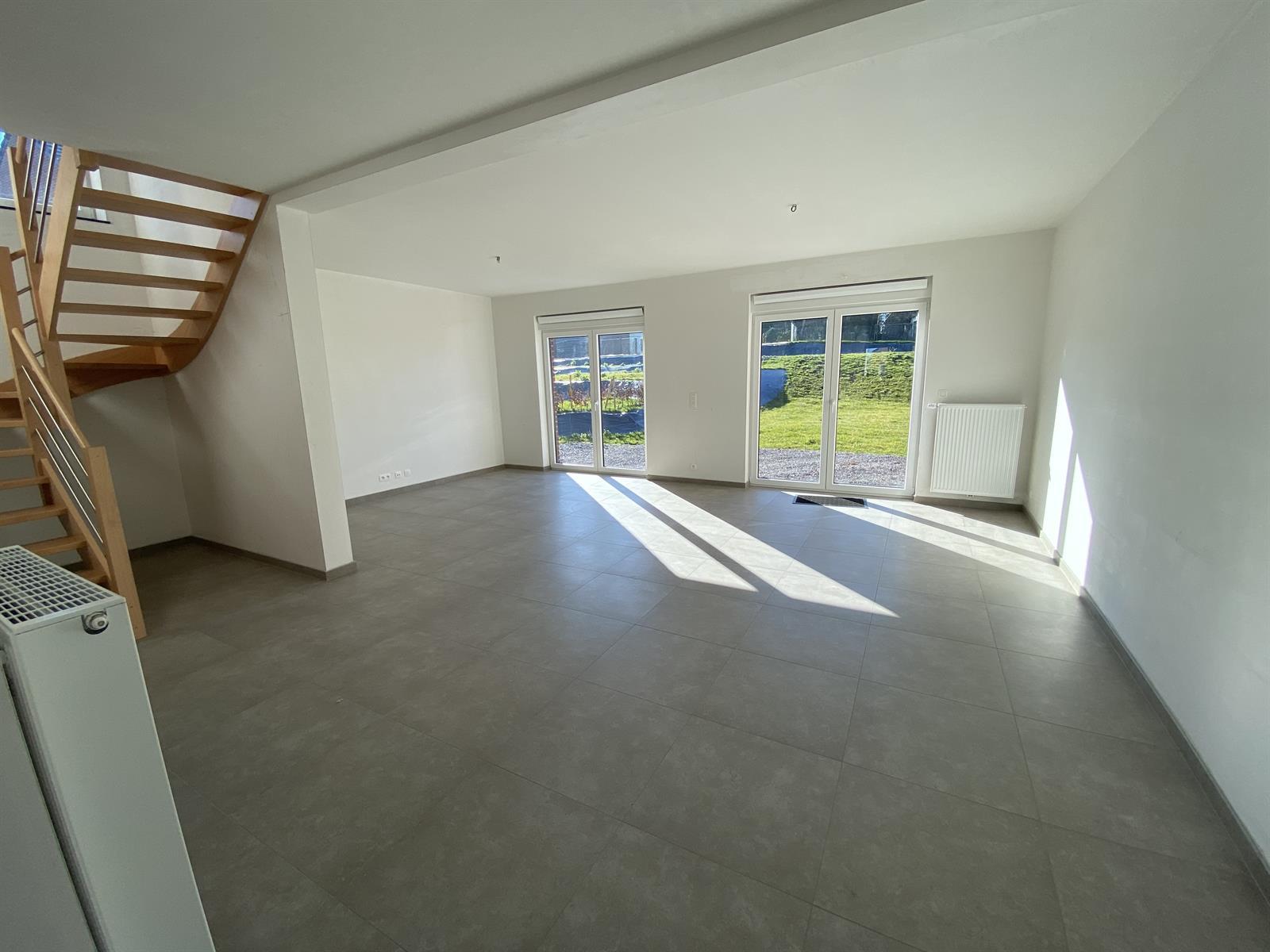 House - Berloz - #4002947-11
