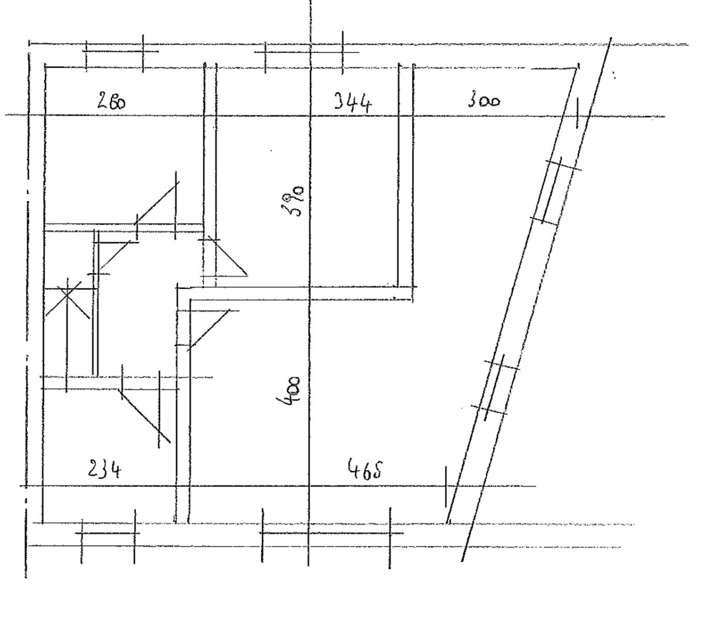 Multi-purpose building - Grace-Hollogne - #4045351-7