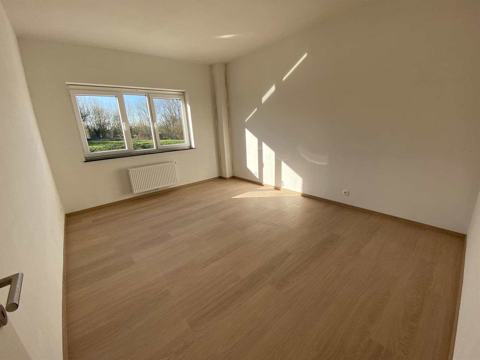 Huis - Waremme - #4105452-27