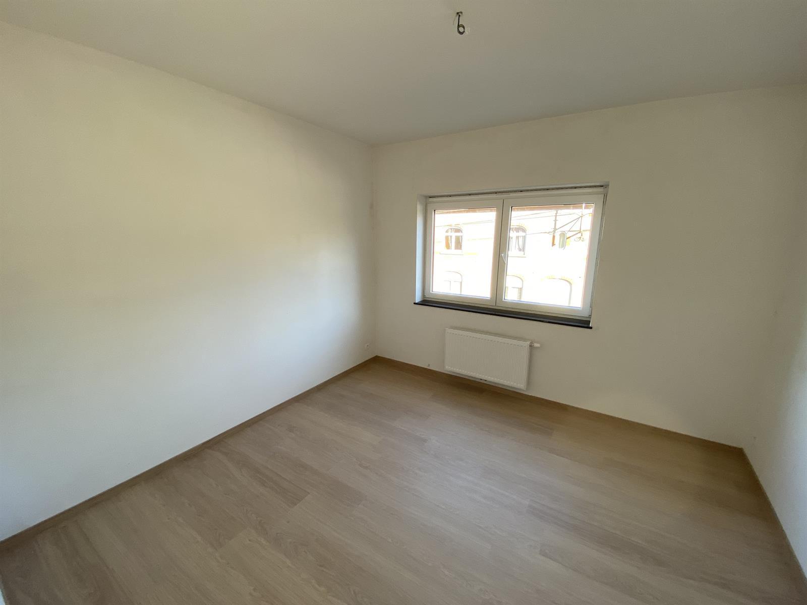 Huis - Waremme - #4105452-26