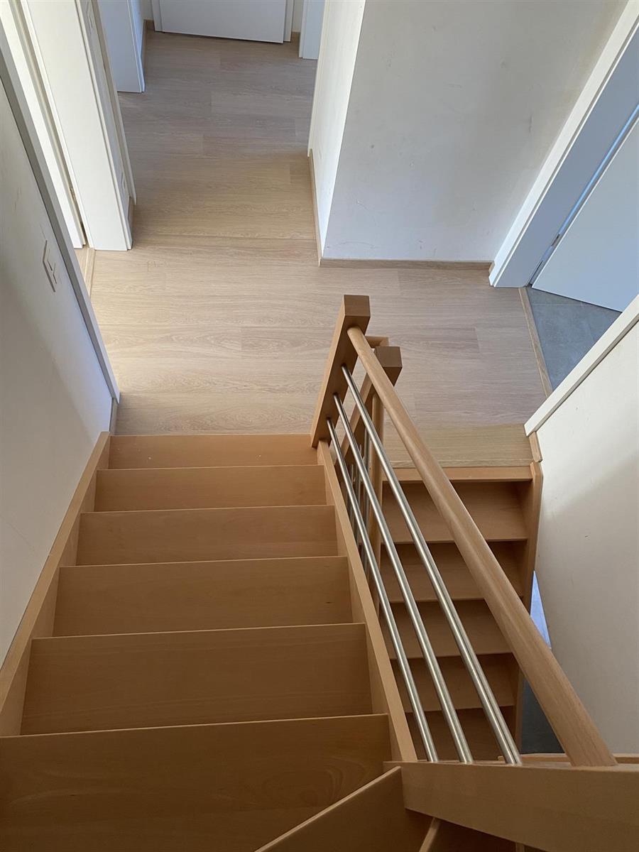 Huis - Waremme - #4105452-29