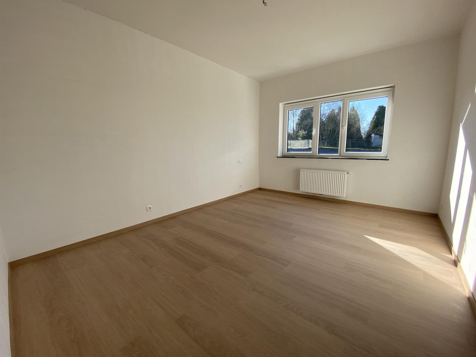 Huis - Waremme - #4105452-25