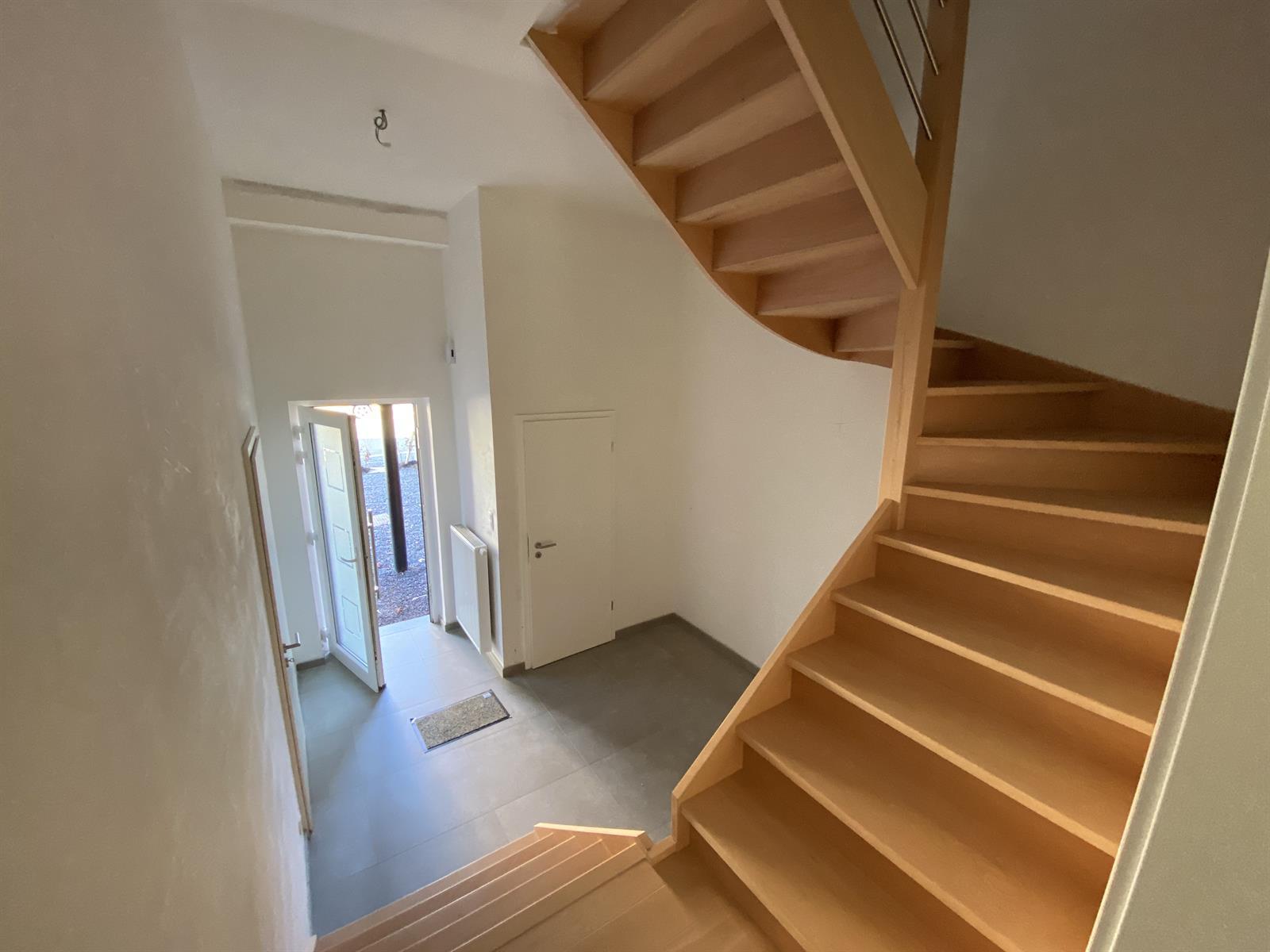 Huis - Waremme - #4105452-24