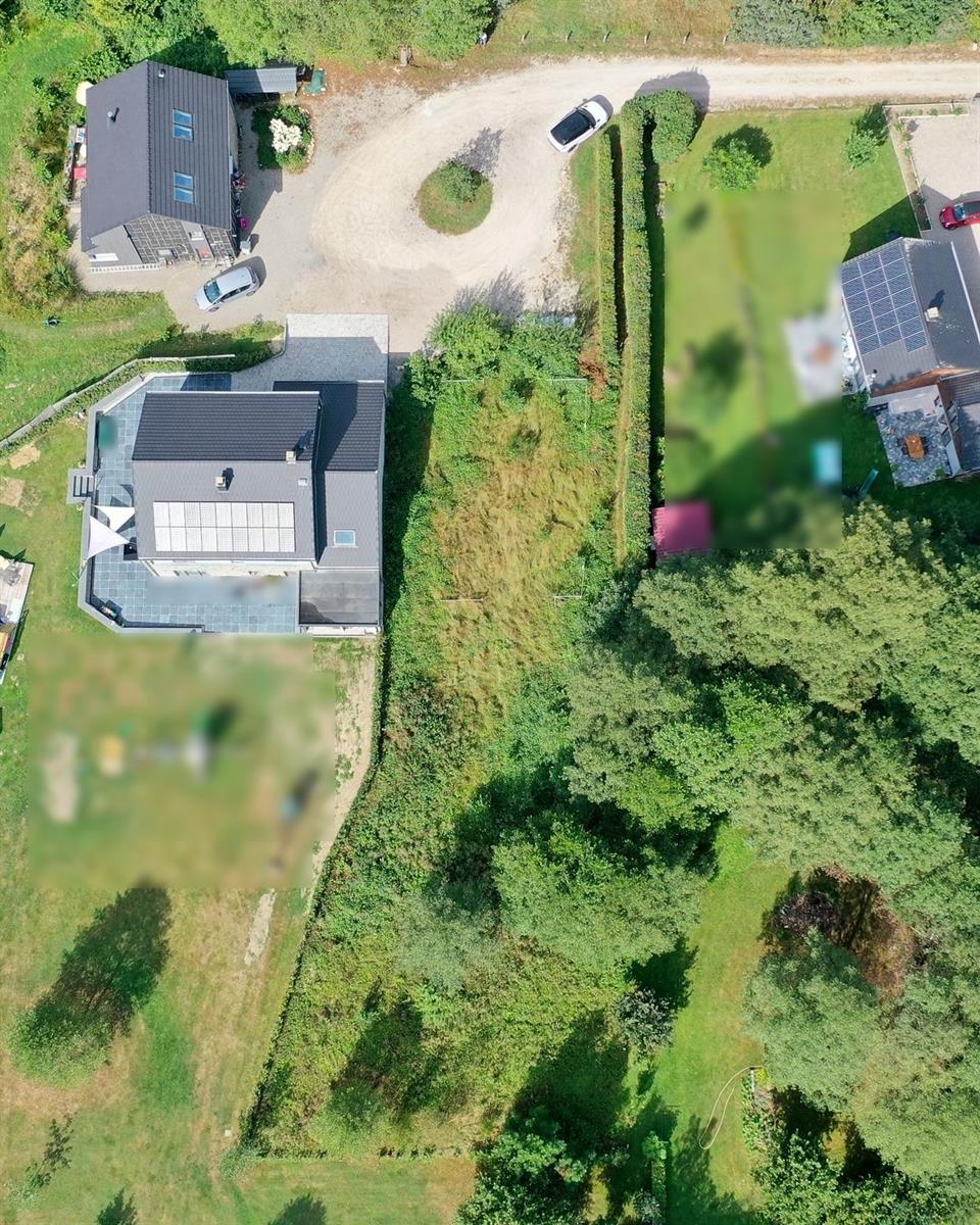 Building ground - Stoumont - #4131840-3