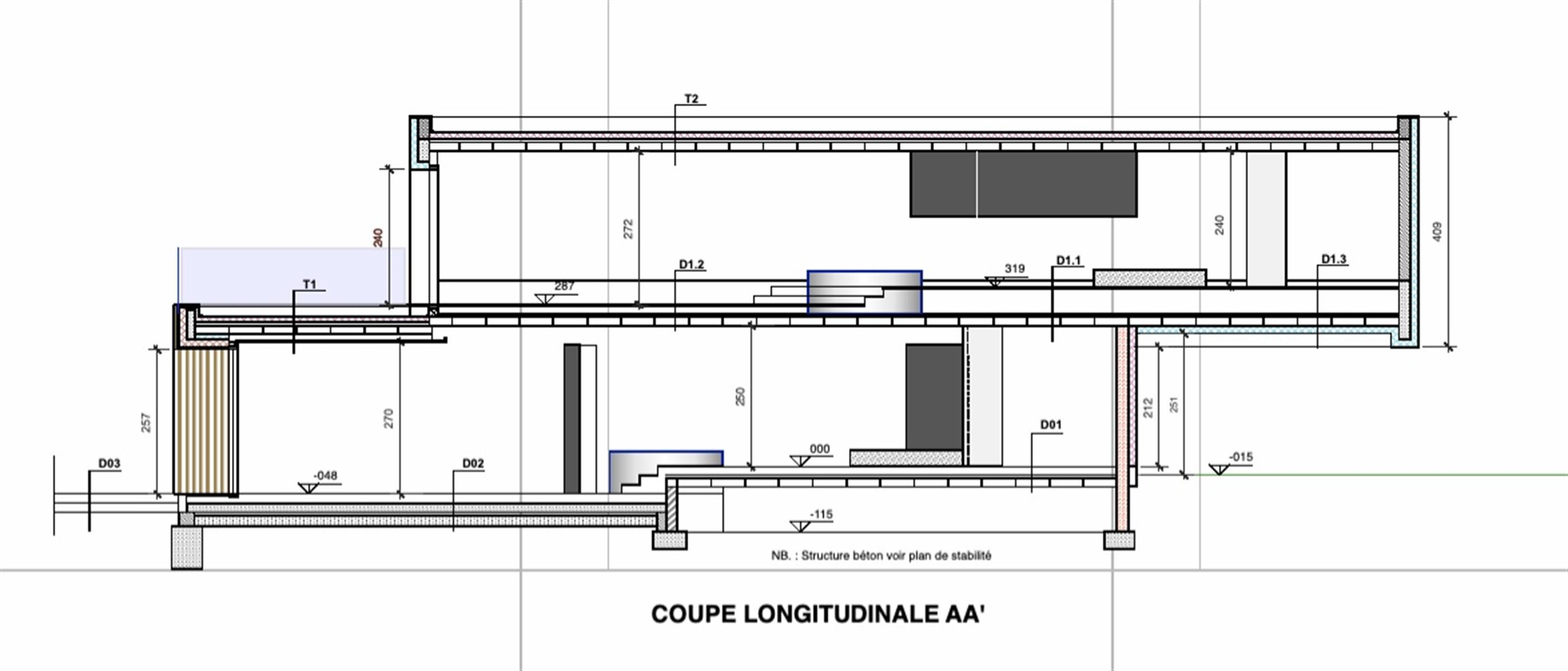 Bouwgrond - Oupeye - #4292917-7