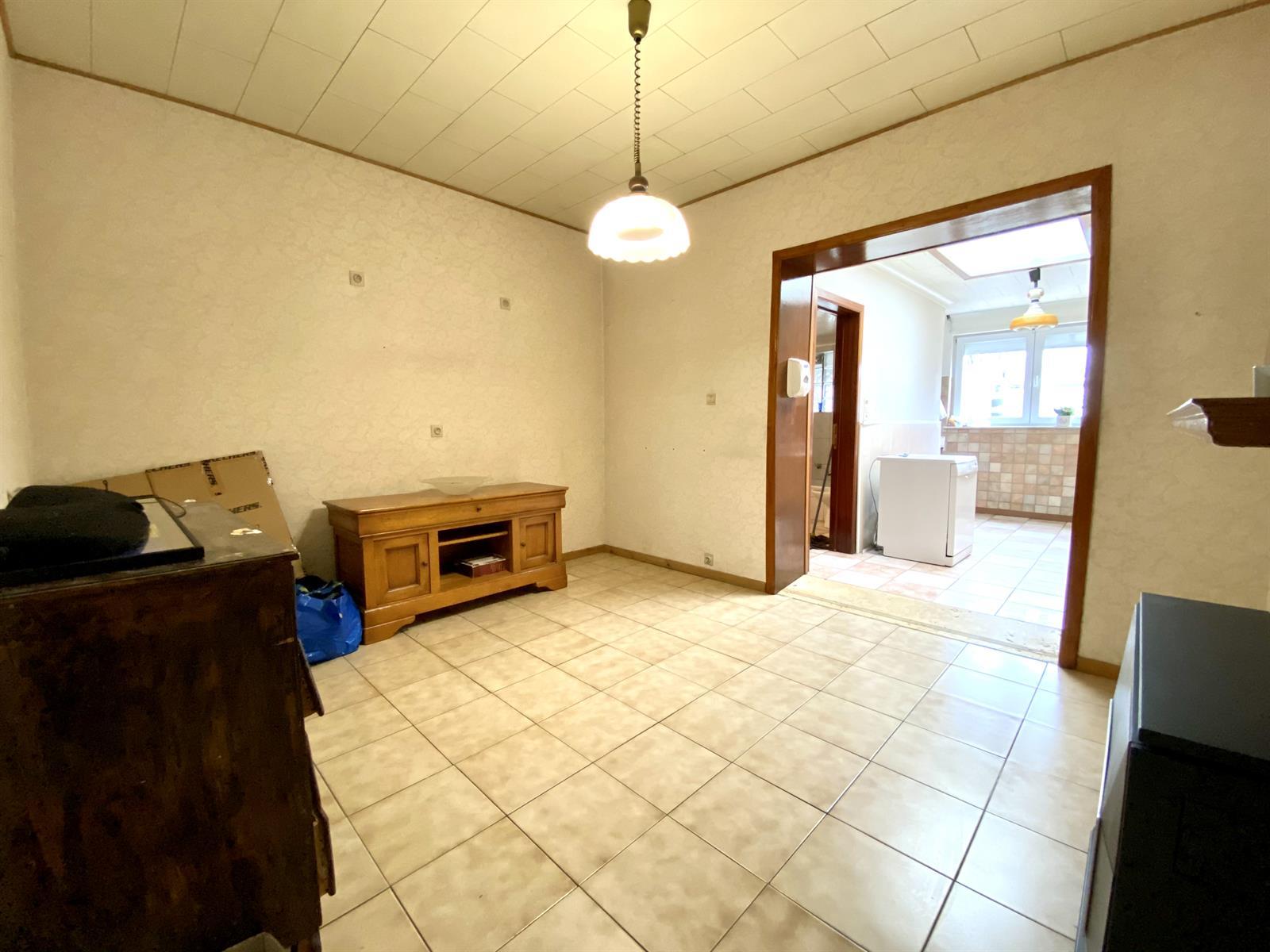 House - Jemeppe-sur-Meuse - #4312091-11