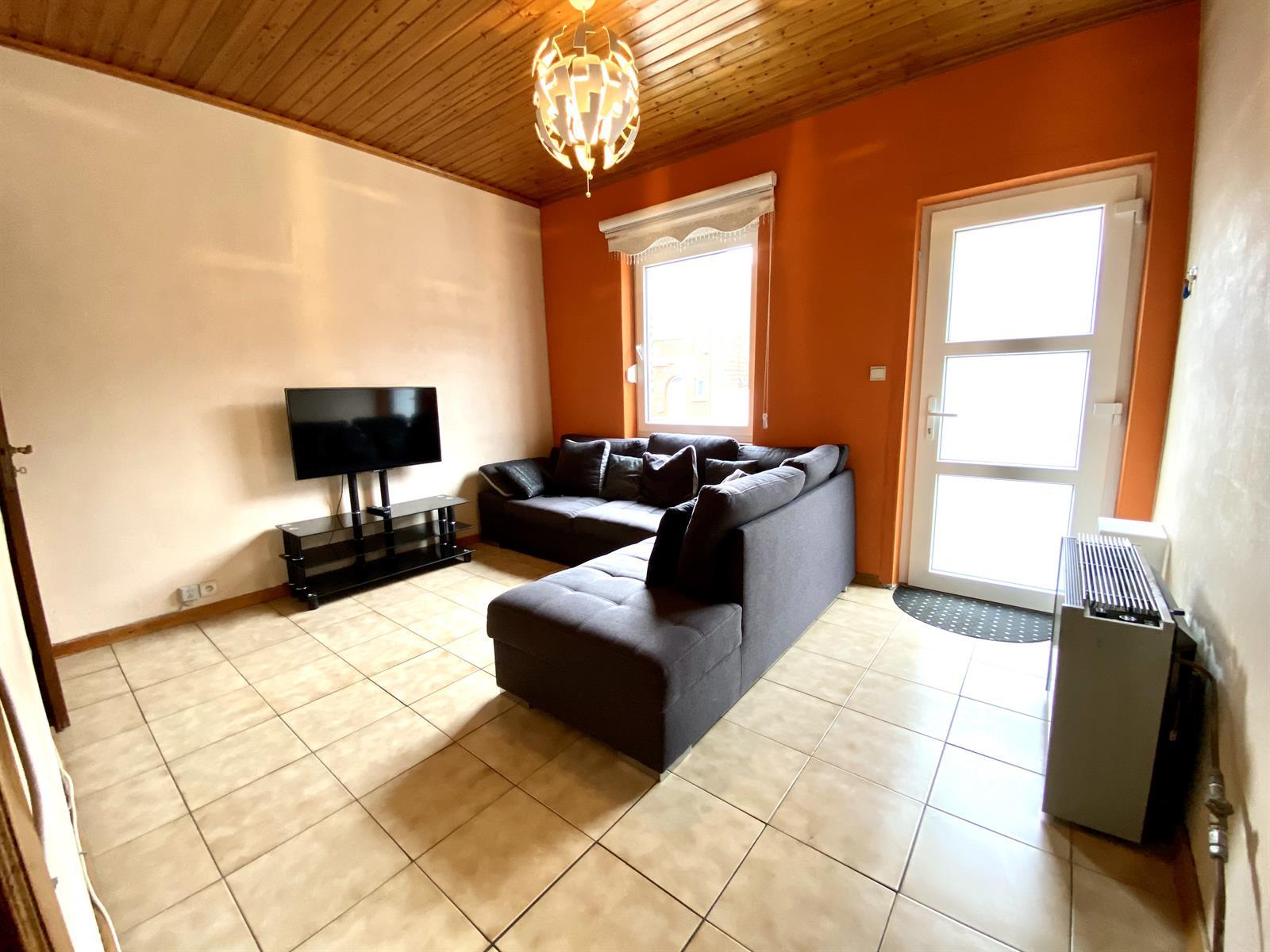 House - Jemeppe-sur-Meuse - #4312091-1