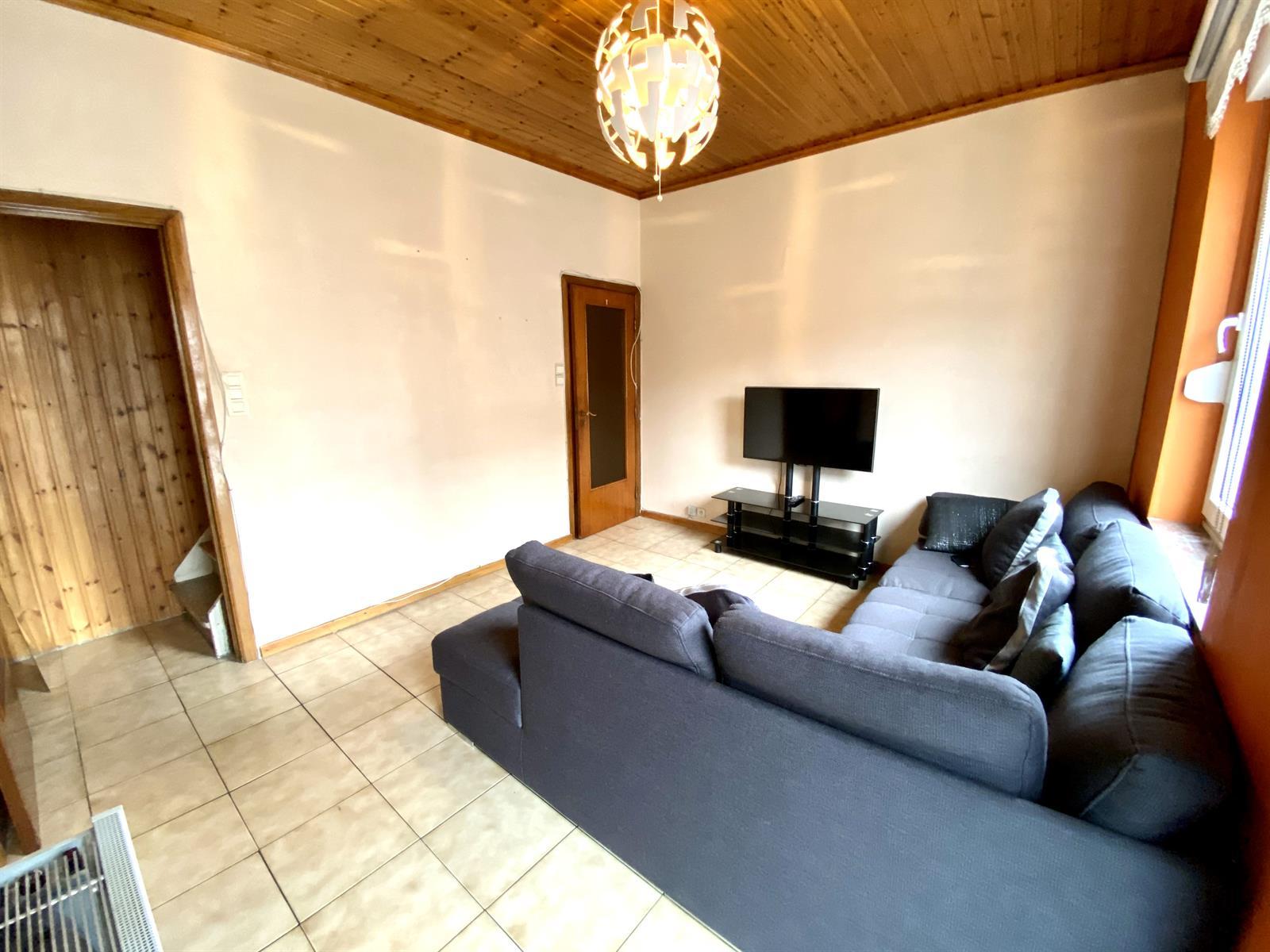 House - Jemeppe-sur-Meuse - #4312091-2