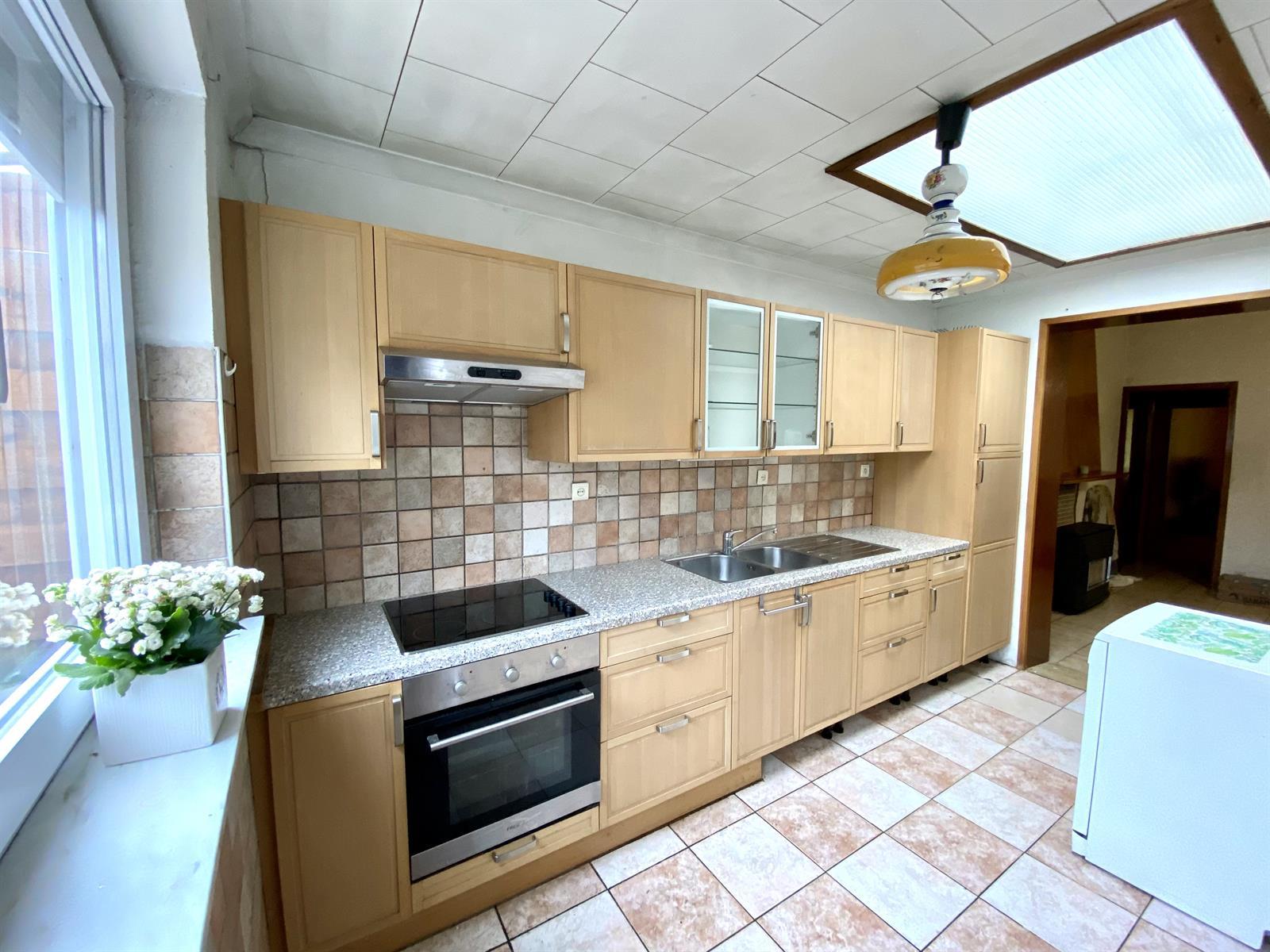 House - Jemeppe-sur-Meuse - #4312091-3