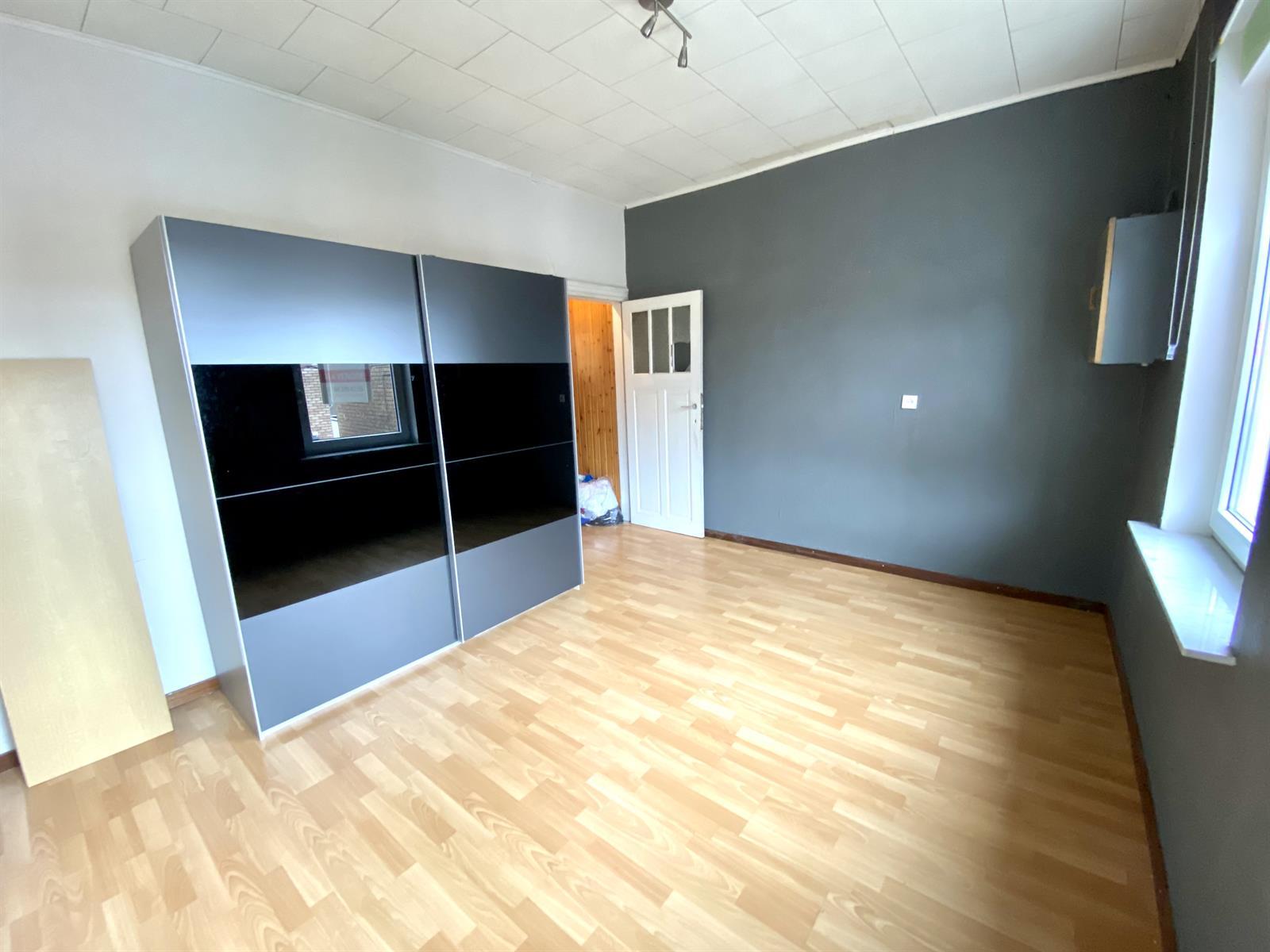 Huis - Jemeppe-sur-Meuse - #4312091-7