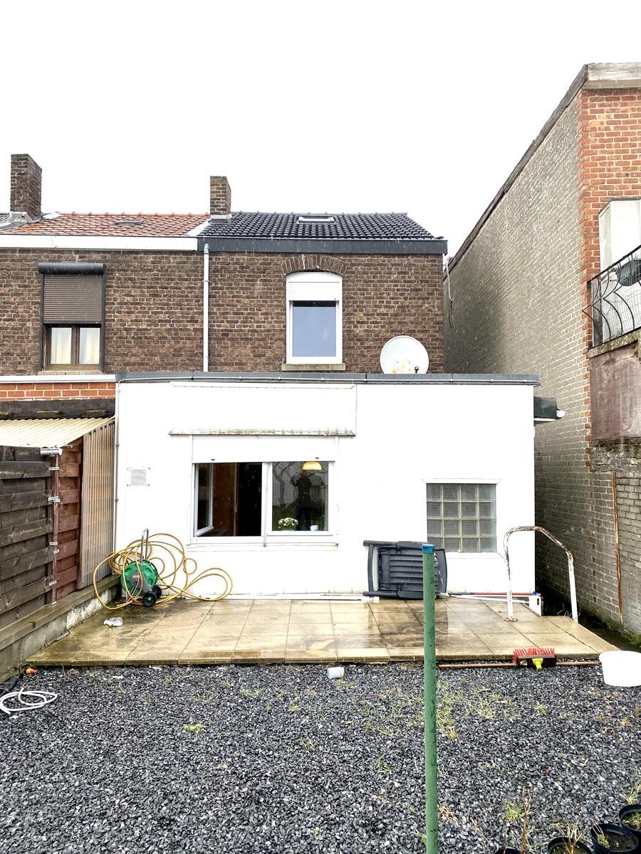 Huis - Jemeppe-sur-Meuse - #4312091-14